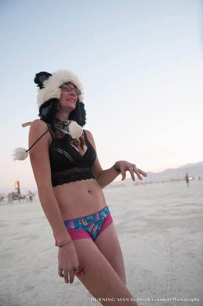 20130829-Burning_Man-9963