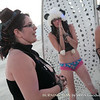 20130829-Burning_Man-0001