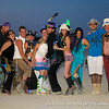 20130829-Burning_Man-0058