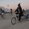 20130829-Burning_Man-9915