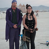 20130829-Burning_Man-9995