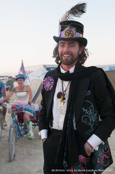 20130829-Burning_Man-9906