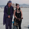 20130829-Burning_Man-9996