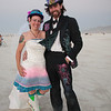 20130829-Burning_Man-0032