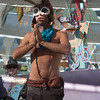 20130829-Burning_Man-9731