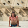 20130827-Burning_Man-6541