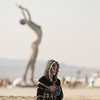 20130829-Burning_Man-6625