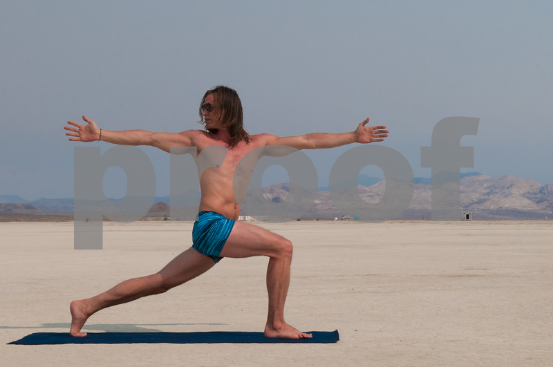 20130827-Burning_Man-9338