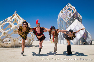20130830-Burning_Man-0319