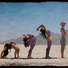 20130830-Burning_Man-0421-2