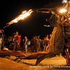 20080830_Burning_Man_1523