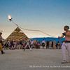 20130829-Burning_Man-9633