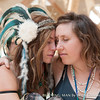20130827-Burning_Man-9364
