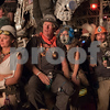 20130901-Burning_Man-1780