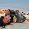 20130831-Burning_Man-1170