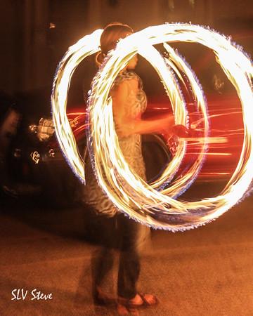 Burning Man Prep 2012