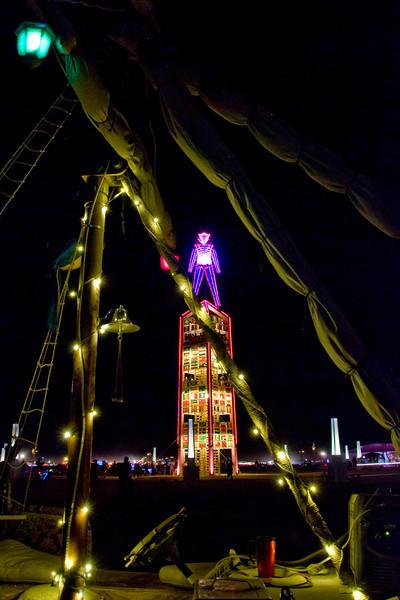Burning Man 2008 1 156