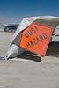 Burning Man 2008 1 289