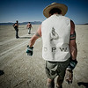 Burning Man 2010 : 11 galleries with 1398 photos
