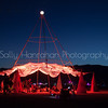 Firmament~Burning Man 2015