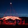 Firmament~Burning Man 2015