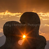 Embrace~Burning Man 2014