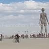 R-Evolution~Burning Man 2015