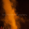 Fire Devil~Burning Man 2015