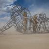 Love~Burning Man 2015