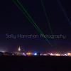 Burning Man 2014 ~ Nightlights