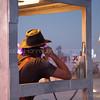 Talk to God~Burning Man 2015