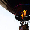 "Twin Fires by Lora Mosier<br /> <br /> This was taken at the Ravenna Balloon A-Fair.<br /> <br />  <a href=""http://www.burningriverboutique.com"">http://www.burningriverboutique.com</a>"