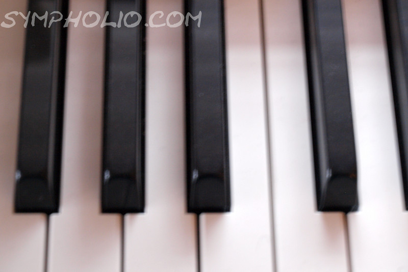"Piano Keys by Lora Mosier<br /> <br />  <a href=""http://www.burningriverboutique.com"">http://www.burningriverboutique.com</a>"