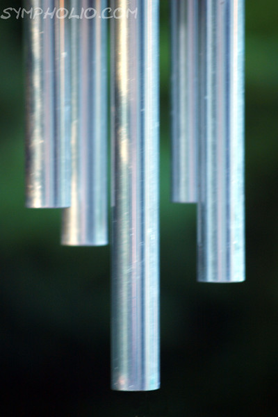 """Tubular Bells by Lora Mosier<br /> <br /> Thank you, Mike Oldfield.  Not for the photo, but for the album of the same title.  <br /> <br /> <br />  <a href=""""http://www.burningriverboutique.com"""">http://www.burningriverboutique.com</a>"""