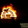 Ouroboros (Flipside/Pyropolis CORE)<br /> by Beth Engelland