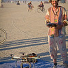 Hey, this French guy has a hexacopter!