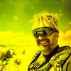 "See all my Burning Man 2015 sets here:<br /> <a href=""https://espressobuzz.smugmug.com/BurningMan/2015"">https://espressobuzz.smugmug.com/BurningMan/2015</a><br /> <br /> <a href=""https://Espressobuzz.smugmug.com/browse"">https://Espressobuzz.smugmug.com/browse</a><br /> <a href=""https://www.facebook.com/EspressoBuzzPhotography"">https://www.facebook.com/EspressoBuzzPhotography</a><br /> <a href=""https://instagram.com/espressobuzz"">https://instagram.com/espressobuzz</a><br /> <a href=""https://twitter.com/Espressobuzz"">https://twitter.com/Espressobuzz</a><br /> <a href=""https://www.flickr.com/photos/espressobuzz/sets"">https://www.flickr.com/photos/espressobuzz/sets</a><br /> <a href=""https://www.eyeem.com/u/espressobuzz"">https://www.eyeem.com/u/espressobuzz</a><br /> <a href=""https://vimeo.com/user1109857"">https://vimeo.com/user1109857</a>"
