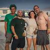 Monico Friends Two