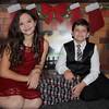 Christmas Mini 2016 759e