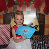 Christmas Mini 2016 794e