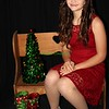 Christmas Mini 2016 823e