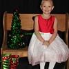 Christmas Mini 2016 811e