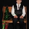 Christmas Mini 2016 801e