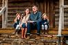 Family Dec 2016-3488