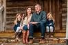 Family Dec 2016-3490