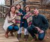 Family Dec 2016-3511