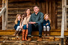 Family Dec 2016-3486