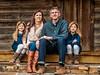 Family Dec 2016-3481