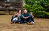 Family Dec 2016-3586