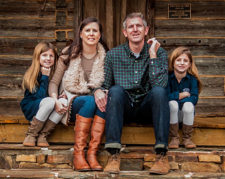 Family Dec 2016-3473